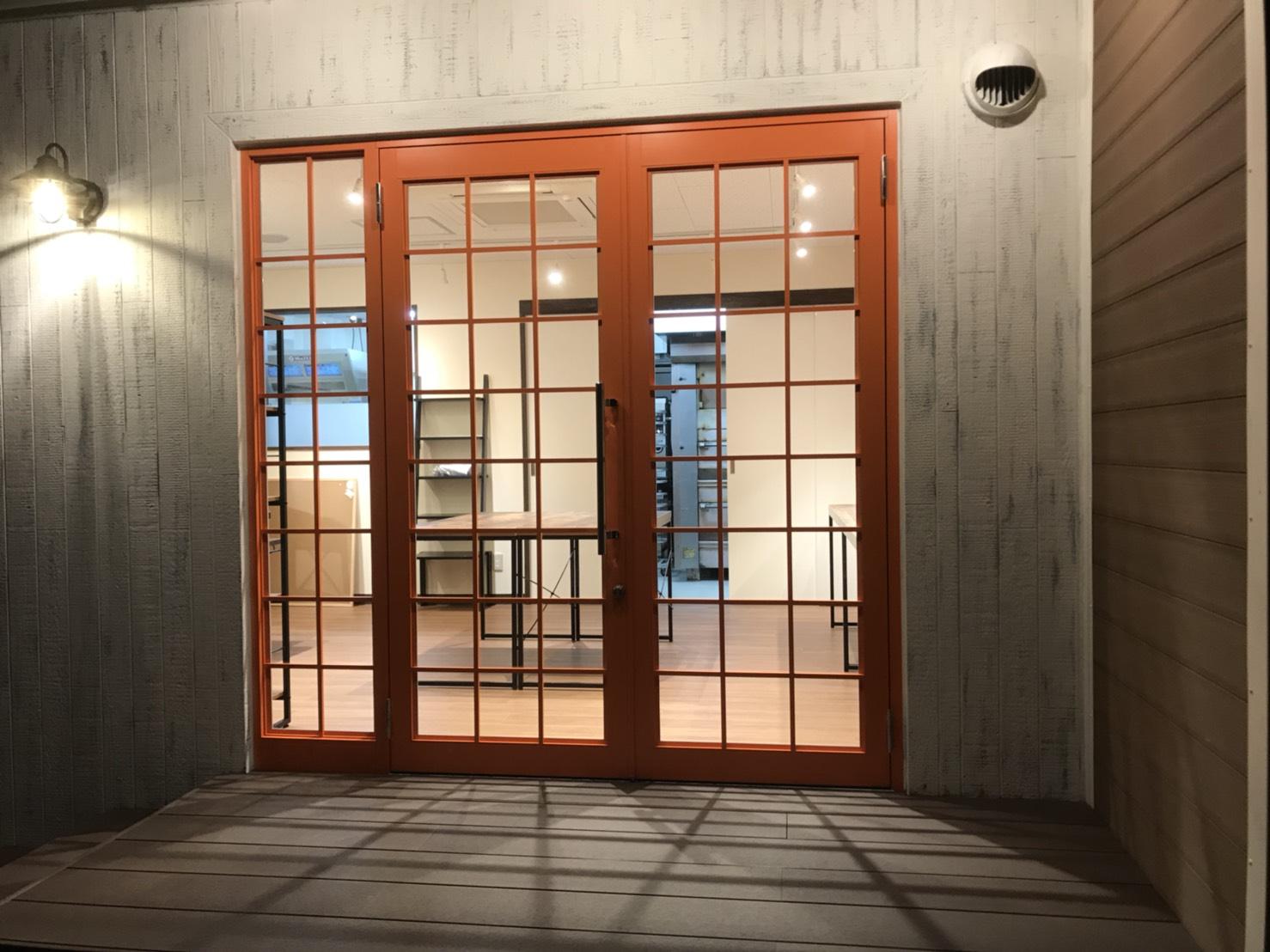 埼玉県日高市の建築資材の販売、それに伴う工事なら【株式会社丸仙】