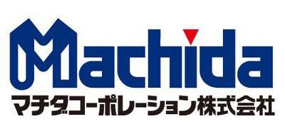 マチダコーポレーション株式会社